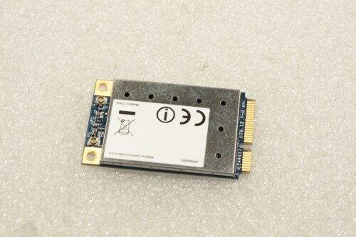 Clevo Notebook M765S WiFi Wireless Card AR5BXB61