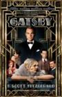 The Great Gatsby by F. Scott Fitzgerald (2013, Paperback)