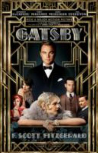 The Great Gatsby: Including an Interview w.. 9781447225928 by F Scott Fitzgerald