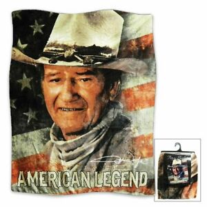 John-Wayne-American-Legend-Throw-Blanket