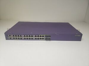 Extreme-Networks-Summit-X440-24t-Switch-16503
