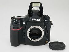 Nikon D800 36.3 MP Digital SLR Camera Body