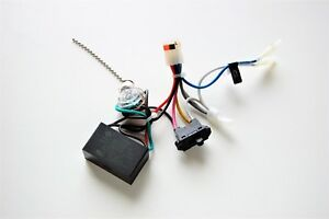 hunter ceiling fan new parts wiring harness 02 (power sw rev Hunter Fan Schematic image is loading hunter ceiling fan new parts wiring harness 02