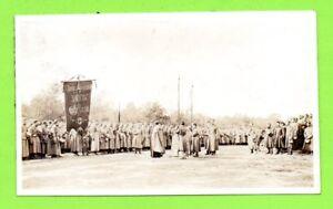 Russland-Revolution-Moskau-Hodynka-Aug-1917-USA-Rotes-Kreuz-55