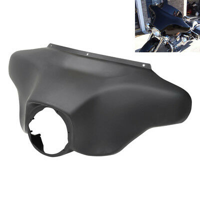 Front Batwing Outer Fairing Fits For Harley Harley Touring Road King Electra Street Glide 1996-2013