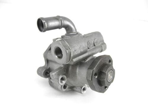 Orig Servopumpe VW T5 2.0 2,0 TDI 7H0422154F Hydraulikpumpe Lenkung Servo Pumpe