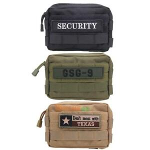 600D-Tactical-Military-Molle-Utility-Accessory-Magazine-Pouch-Bag-Pocket-Outdoor