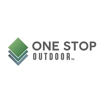 One Stop Outdoor