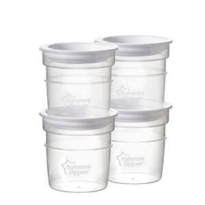 Tommee-Tippee-Milk-Storage-Pots-x-4