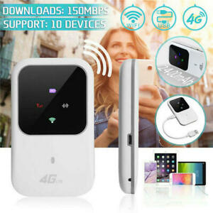 Unlocked-4G-LTE-Mobile-Broadband-WiFi-Wireless-Router-Portable-MiFi-Hotspot-Gift