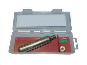 Kit-de-Reparacion-para-Automatico-Chaleco-Salvavidas-Allpa-Regatta-Antares-150