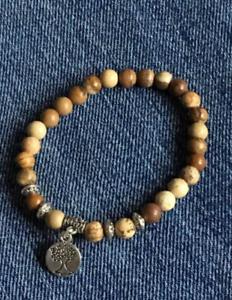 cute-elastic-bracelet