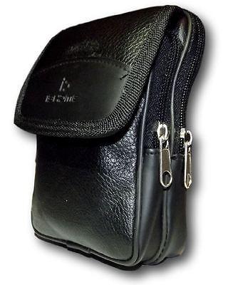 Sac Sacoche Téléphone Hommes Bourse Poche Taille Banane Pochette de ceinture | eBay