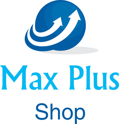 Max Plus Shop