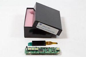 New Release! Evolv DNA75C Board with Full Color Screen - Retail Box