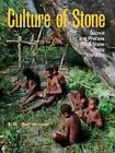 Culture of Stone: Sacred and Profane Uses of Stone Among the Dani by O.W. Bud  Hampton (Hardback, 1999)