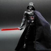 Figurine star wars dark VADOR jouets (10 cm)