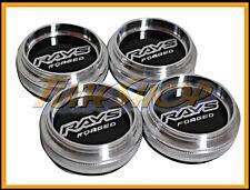 RAYS VOLK RACING GT HIGH TYPE CENTER CAP ZE40 TE37 ULTRA/TTA CE28N CE28 RE30