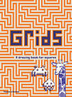 Grids: A Drawing Book for Squares by Peter Rhodes, Jacky Bahbout (Paperback, 2016)
