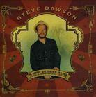 Rattlesnake Cage 0823674010928 by Steve Dawson CD