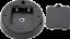 Clock-movement-housing-case-casing-back-box-cover-DIY-build-wall-clock-holder-UK miniatuur 9