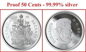 2019-Proof-50-Cents-99-99-silver-Low-mintage