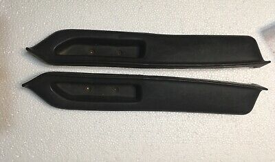New Front,Left = Right Window Crank Handle For GMC,Chevy S10,Sonoma,Jimmy