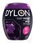 Dylon-350g-Machine-Dye-Pods-Fabric-Dyes-Permanent-Textile-Cloth-Wash-Select-Col thumbnail 18