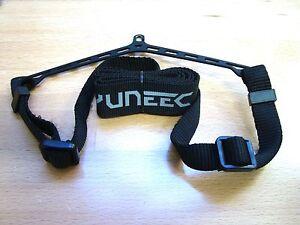 Yuneec YUNST10103 Neck Strap: ST10