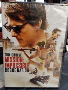 Mission-Impossible-5-Rogue-Nation-Sigillato-edizione-noleggio