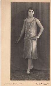 Mode-1930-Henri-Manuel-Photographie-argentique-ref-04