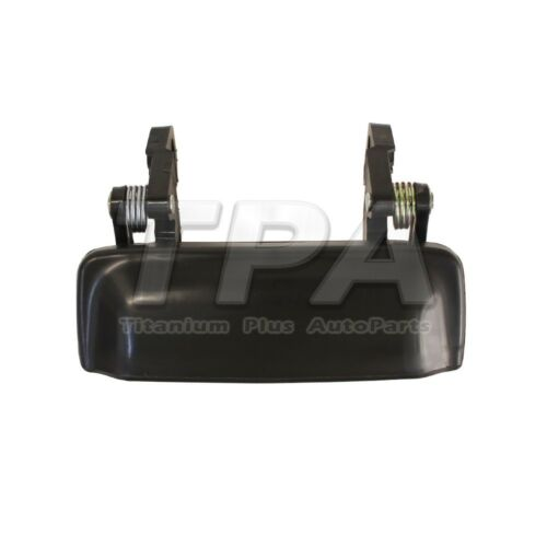 New Front,Left=Right DOOR OUTER HANDLE For Mazda,Ford Ranger,B2500,2300,300,4000