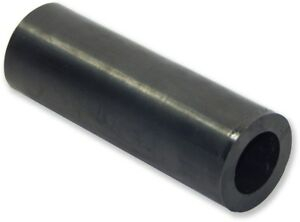 Wacker Neuson Upper Impact Bushing fits BS50-2i, BS50-4 BS500, BS700 5000102750