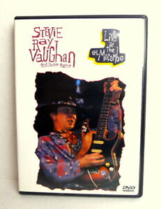 Stevie-Ray-Vaughan-amp-Double-Trouble-Live-at-The-El-Mocambo-DVD