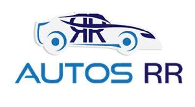Autos RR