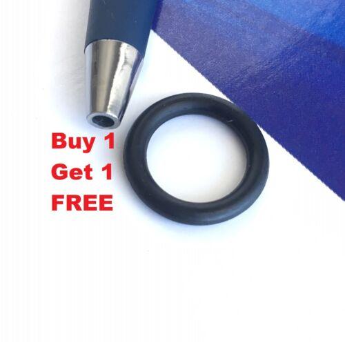 Oil Control Orifice O Ring Seal 4 Honda Civic Accord CRV Acura W01331808316