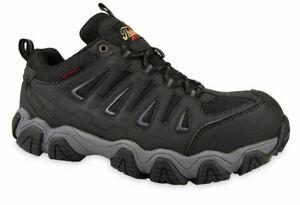 Thorogood-Work-804-6293-Mens-Waterproof-Low-Cut-Composite-Toe-Hiker-Shoes
