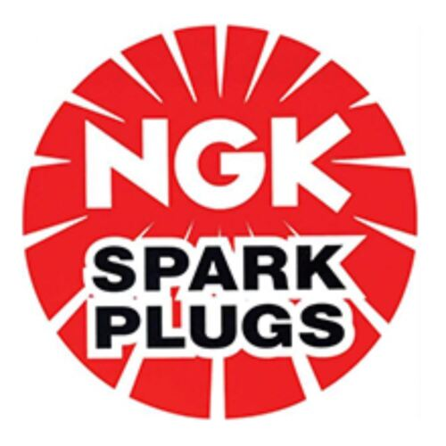 Briggs And Stratton Lawnmower NGK Spark Plug B2-LM B2LM