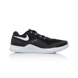 info for e1fce 159a9 Image is loading Nike-Metcon-Repper-DSX-Men-039-s-shoe-