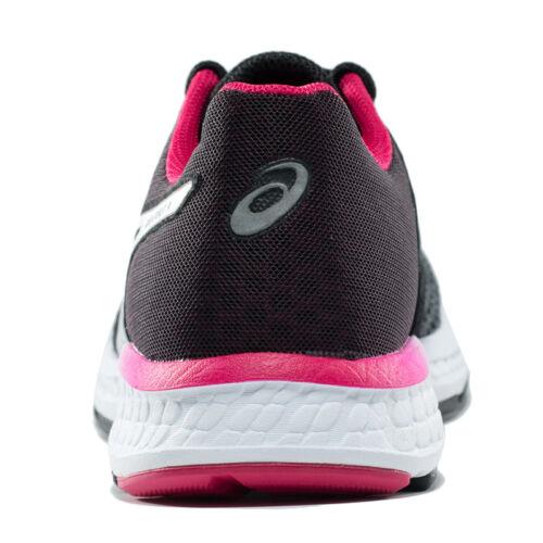 Carbone Chaussures Course Femmes 4 T7e5n Rose exalt Asics Argent Gel 9793 Sz Nib aqwYIXP