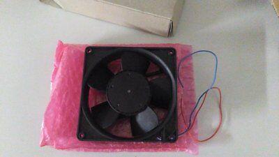 Kreativ Agfa Avantra 44 Fan Neu Avantra 44 Lüfter Tx 0941640001 Druckerei & Copyshop
