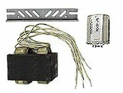 LTW-T8218 Ballast Elektronik Gera