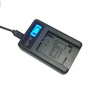 BLN-1-LCD-USB-Battery-Charger-For-Olympus-OM-D-E-M1-OM-D-E-M5-E-M5-II-PEN-E-P5