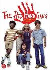 The Red Hand Gang (DVD, 2009, 2-Disc Set)