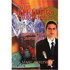 The Heifer Chronicles End Time Imperiled Marc Joseph Paperback 9780595429080