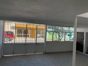 Casa en venta en Fraccionamiento al poniente de Aguascalientes