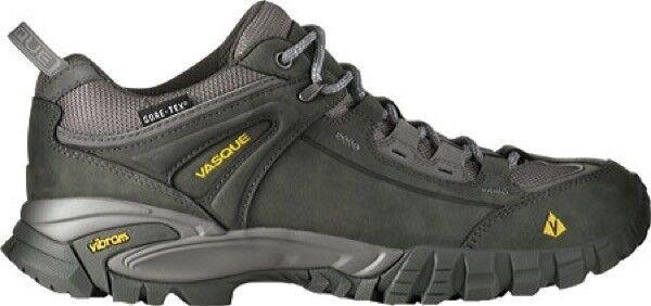 Vasque Mantra 2.0 GTX Hiking shoes (Men's) - Beluga Old gold -  - NEW
