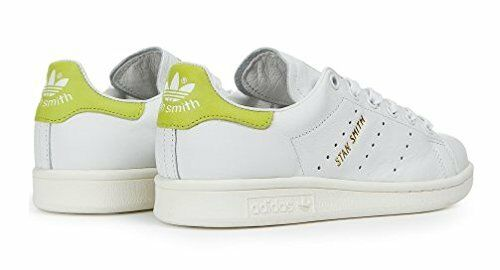 ADIDAS Stan Smith NEU Retro Vintage Turnschuhe Weiss atmos atmos atmos patta tennis rar 615d95
