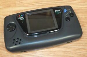 Fuer-Teile-Original-Sega-2110-Game-Gear-Portable-Video-Game-System