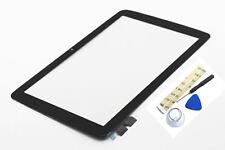 Pantalla Tactil Touch screen glass Digitizer Para LG G Pad 10.1 V700 Tablet